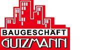 Baugeschäft Gutzmann